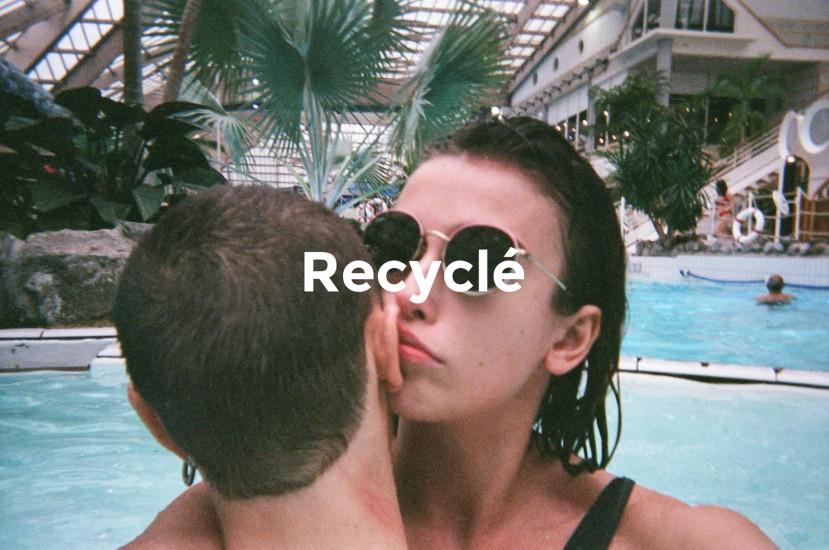 image recycle.jpg